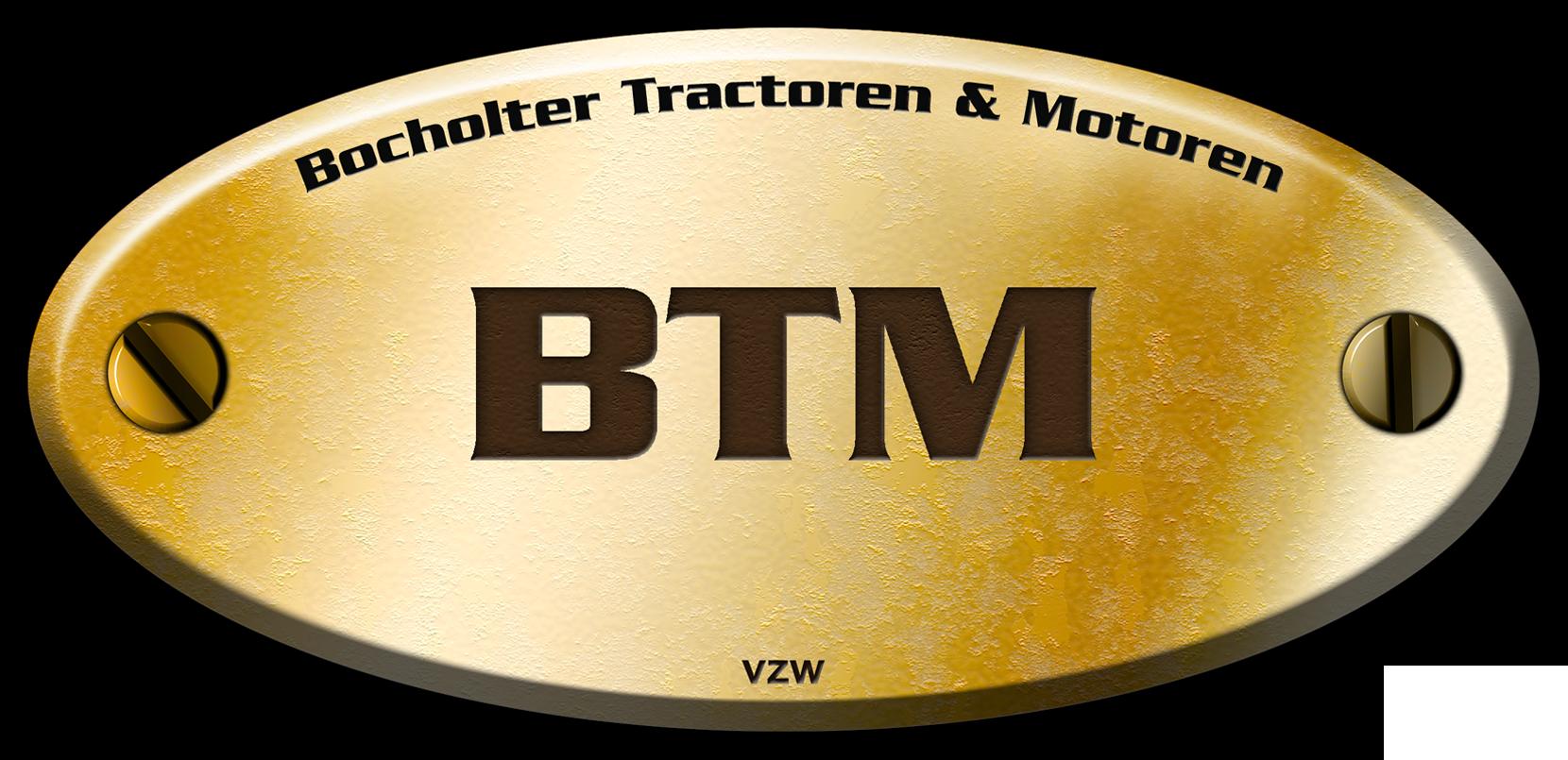 Bocholter Tractoren & Motoren
